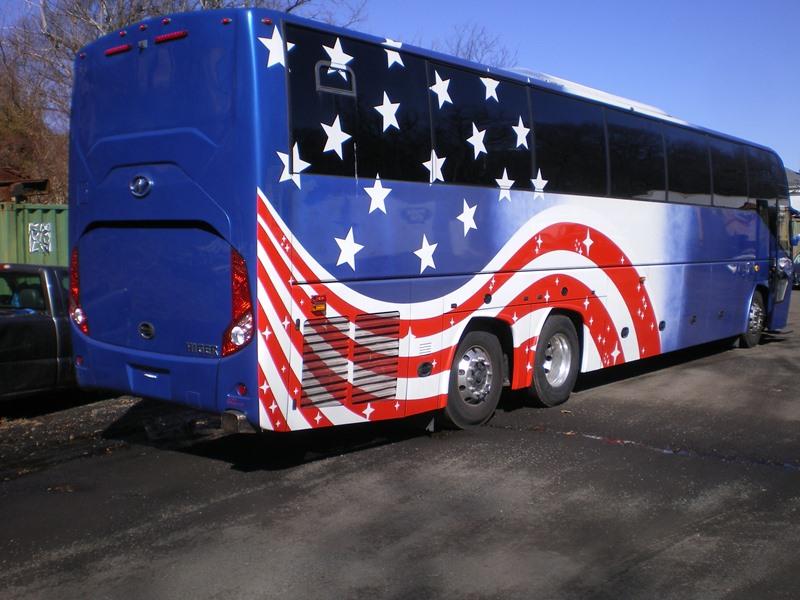 2012 Ford Transit Van  STK #5551